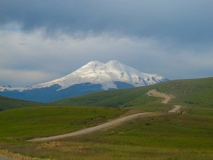 Elbrus with Indonesia-015