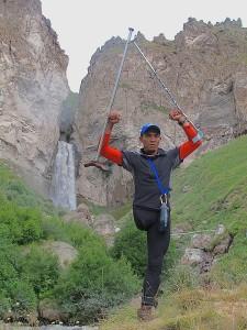Elbrus with Indonesia-034