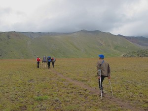 Elbrus with Indonesia-046