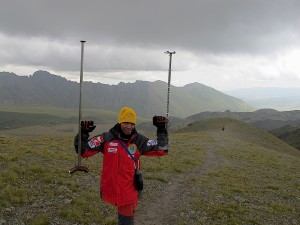 Elbrus with Indonesia-049