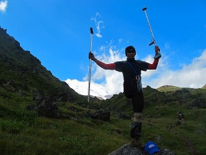 Elbrus with Indonesia-061