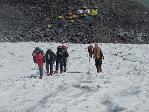 Elbrus with Indonesia-082