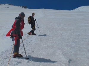 Elbrus with Indonesia-083