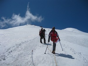 Elbrus with Indonesia-085
