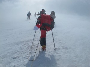 Elbrus with Indonesia-105