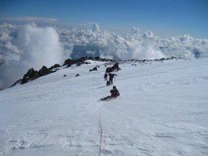 Elbrus with Indonesia-106