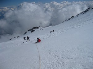Elbrus with Indonesia-108