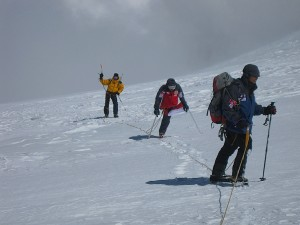 Elbrus with Indonesia-109