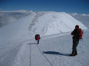 Elbrus with Indonesia-110