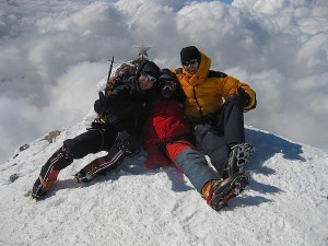Elbrus with Indonesia-112