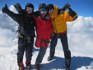 Elbrus with Indonesia-115