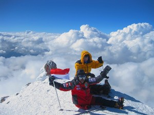 Elbrus with Indonesia-118