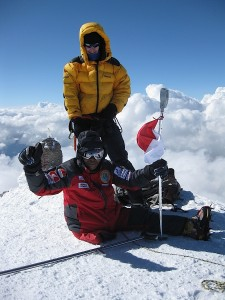 Elbrus with Indonesia-121