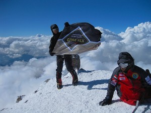 Elbrus with Indonesia-122