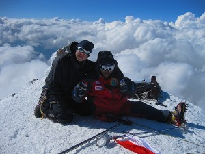 Elbrus with Indonesia-131