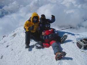 Elbrus with Indonesia-134