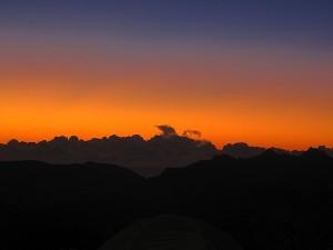 Elbrus with Indonesia-140