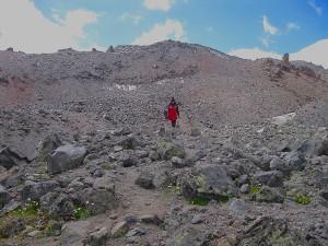 Elbrus with Indonesia-144