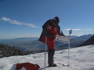 Elbrus with Indonesia-149