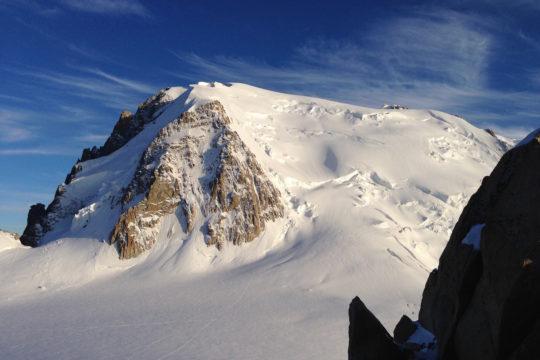 climb-mont-blanc-www-mountainguide-ru-38