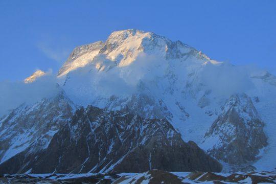 k2-trek-pakistan-0640