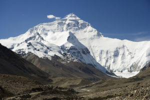 everest-expeditions-from-china