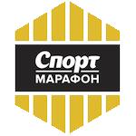sport-marafon